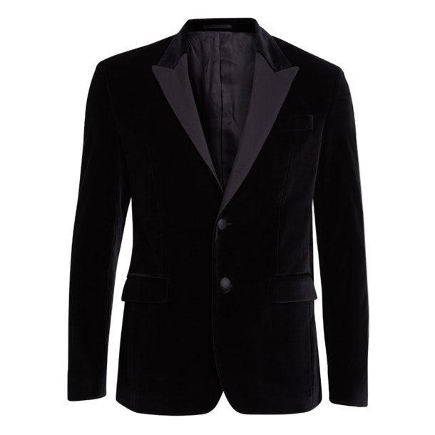 5f20d4cf39 Versace Collection Suits And Blazers