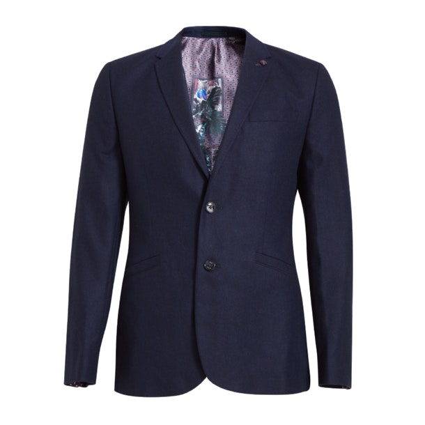 238512ecc Ted Baker Suits And Blazers