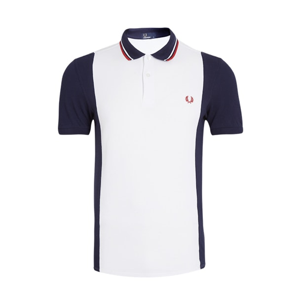 4a1904553 Fred Perry Polos