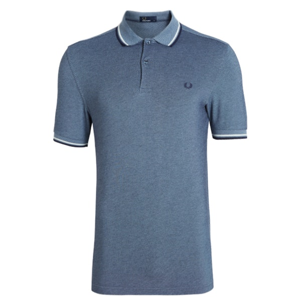 94ba52f20 Fred Perry Polos