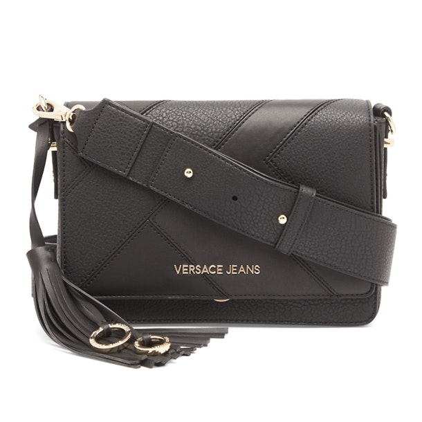 Versace Jeans Bags bb10c645811b2