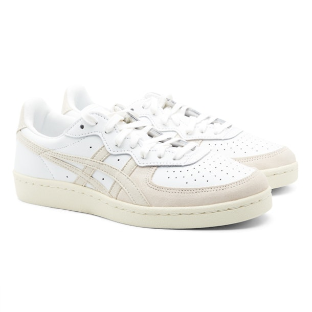 hot sale online 78e9b 0294a Onitsuka Tiger Shoes, White Casual Shoes for Men at ...
