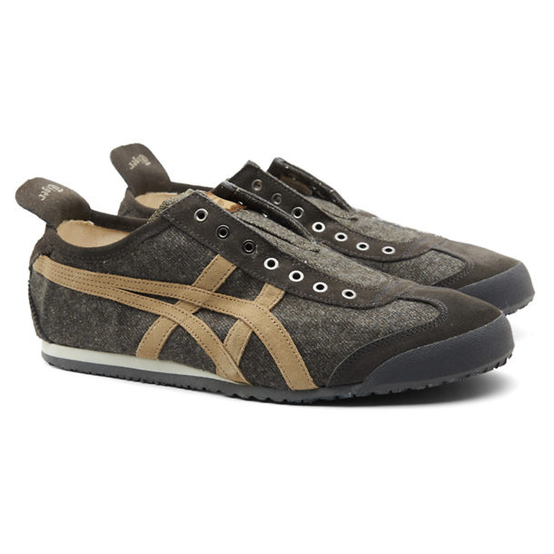 onitsuka tiger shoes no laces official