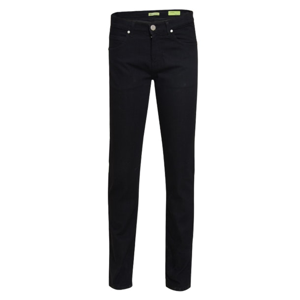 0f30110624 Versace Jeans Jeans, Black Versace Jeans for Men at Thecollective.in