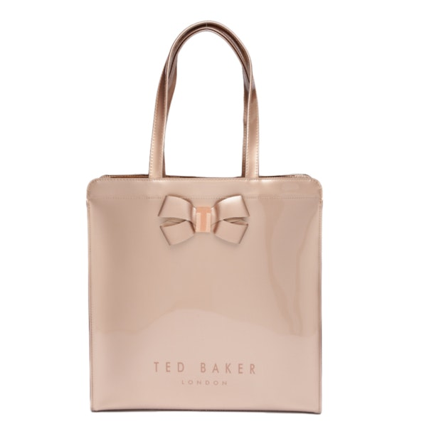 0096c414474d8 Ted Baker Bags
