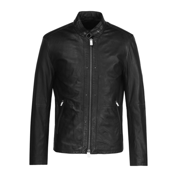 1f7954c89b7 John Varvatos Jackets And Coats