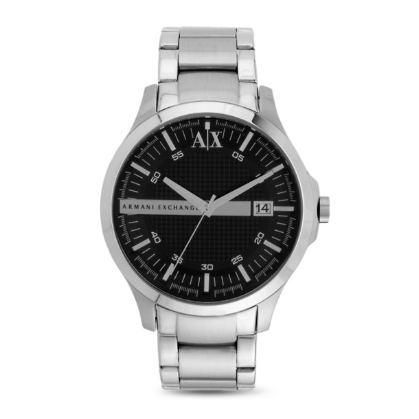 b404693d Armani Exchange Watches, Mulitcolored Armani Exchange Watch for Men ...
