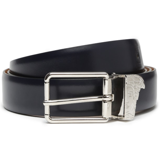 b93daa81ac8 Versace Collection Belts And Buckle