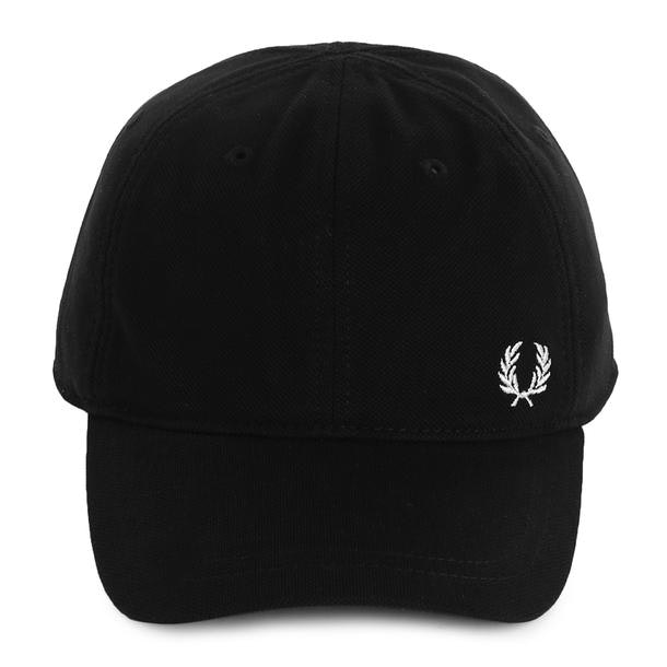 Fred Perry Hats ce12193f176