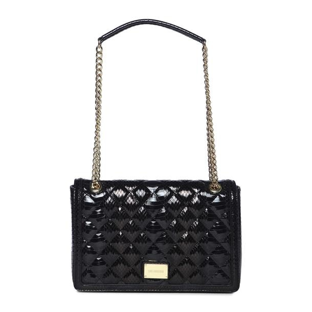 6afbd3f90a10 Love Moschino Bags