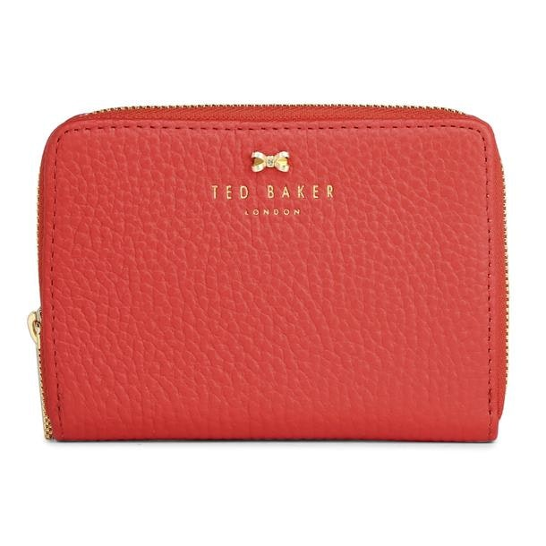 d20ab08c8 RECOMMENDATIONS. Rose Gold Mini Purse. Ted Baker