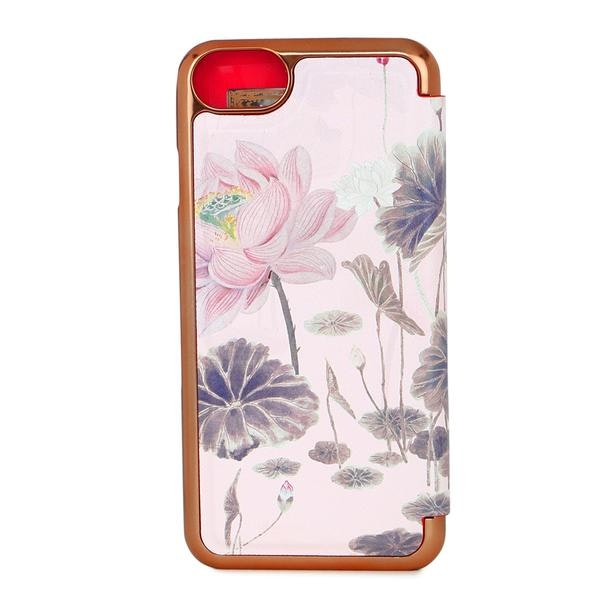 7ca4907f7 Ted Baker Phone Cases