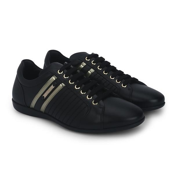 ed50b9815 Versace Collection Shoes
