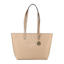 2b639a473f Shop Luxury Designer Bags For Women Online