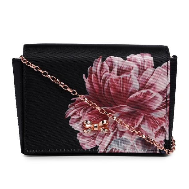 afc388309adf0 Ted Baker Bags