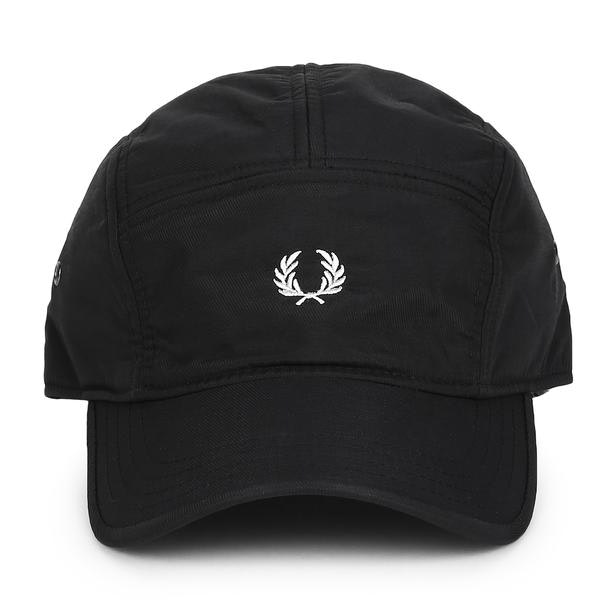 08d86b0b09291 Fred Perry Hats