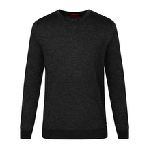 91338e8dc06 Mens Sweaters and Cardigans | Shop Designer Winter Wear For Men ...