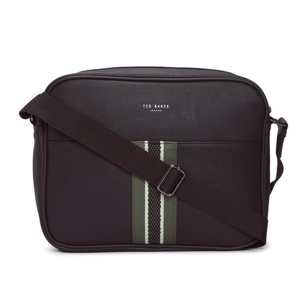 1dfc97037 Ted Baker Bags