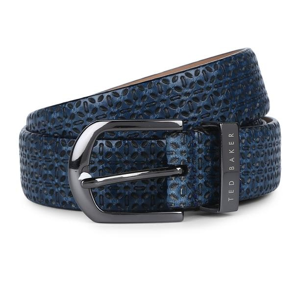 dbd6f7830053 Ted Baker Belts And Buckle