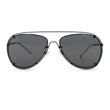 e508308ae Sunglasses for Men from Luxury Brands & Designer Labels | The Collective