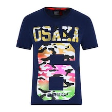 64e285f3174 Men\'s Designer T-Shirts | Shop Luxury Menswear Online at The Collective